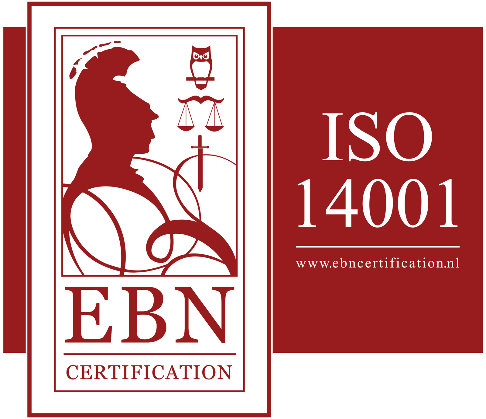 ISO14001-website-18_1600x1600