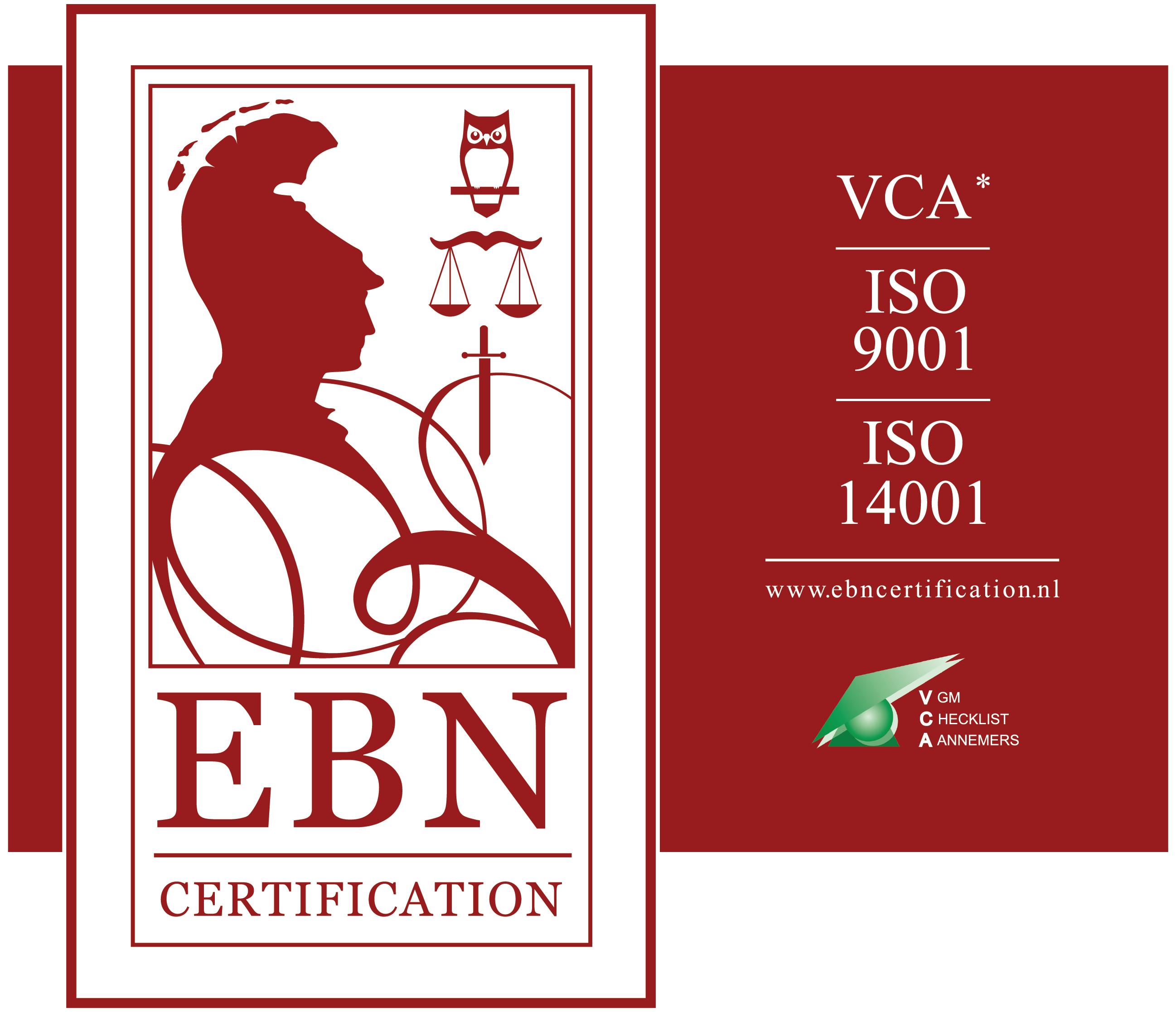 VCA1sterISO9001ISO14001 website logo-29